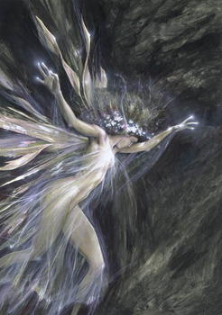 20120111164020-expression_faery