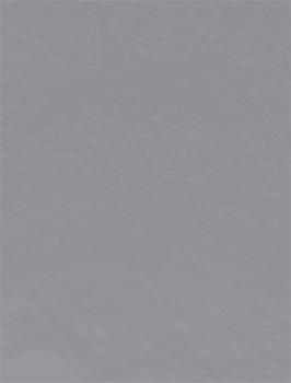 20120111172506-thiebaut_nl_img