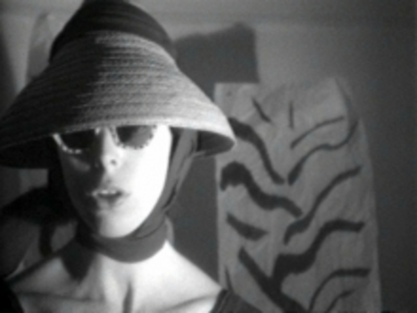 20120111173611-cynthia_maughan__video_still_from__tamale_pie___1978_or__zebra_skin_clutch___1977_78__courtesy_of_eai__new_york