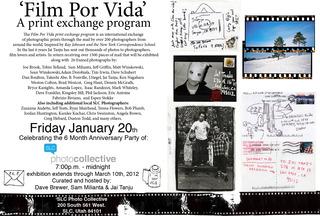 20120111203756-filmporvida-slc