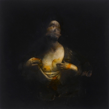 20120112015948-nicola_samori__ogni_estasi_e_indecente__oil_on_copper__100_x100_cm__39_x_39_in_