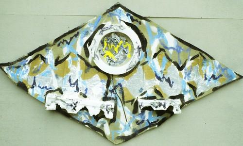 20120112044205-thunderbirdcrop