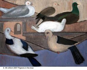 20120112053342-4__pegeon_s_-oil-on-canvas_36x446cms_2007
