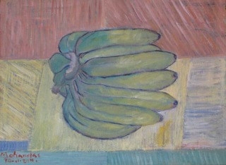20120112053449-5_banana-oil-on-canvas_oil-on-canvas_41x31_2011