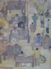 20120112053554-6__the-park_3_oil-on-canvas-board_30x25_2011