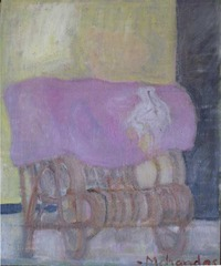 20120112053932-9_room_--oil-on-board_30x25cms_2011