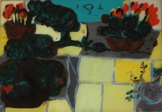20120112054249-11_still-life2_acrylic-on-glass_22x28cms_2006