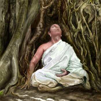 20120112080151-buddhaprobuzeni