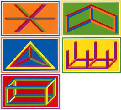 20120112192215-lew-003-isometric-figure-1-5-complete