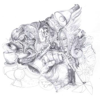 20120112201013-puzzle_0