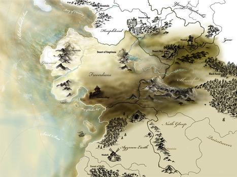 20120112201234-mapacela