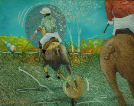 20120112212708-4__polo_day__11x14_oil_on_canvas_8-11_