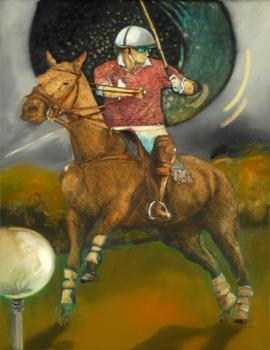20120112213852-11__polo_triumph__11x14_oil_on_canvas_9-11_