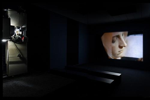 20120113002654-biennale_0