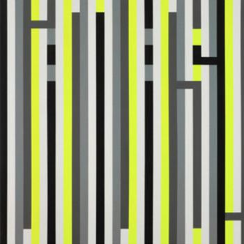 20120113015644-07--1