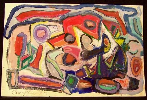 20120113020327-abstract_iii
