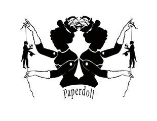 20120113035643-mercado_paperdoll_logo_72res