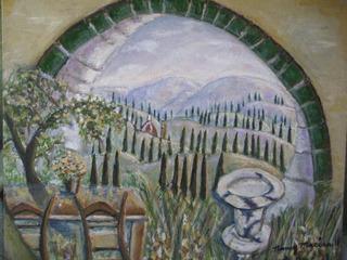 20120113145107-tuscany_3_