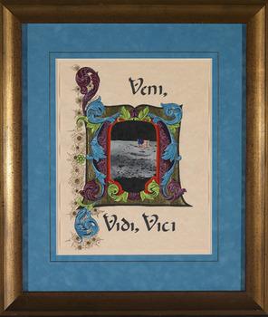 20120113145724-lyonsveni_vidi_vici