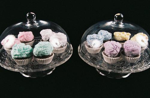 20120113160003-2010-acupcakes