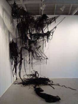 20120113181144-wall_installation_december_2011_016