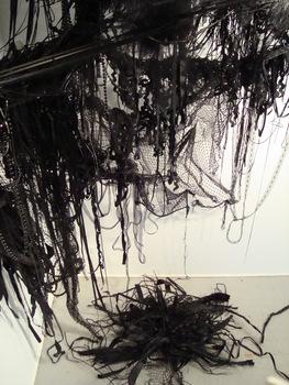 20120113181246-wall_installation_december_2011_032