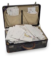 20120113182823-matrix241_warner_suitcase-final_clip