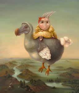 20120113192624-flying_dodo--750
