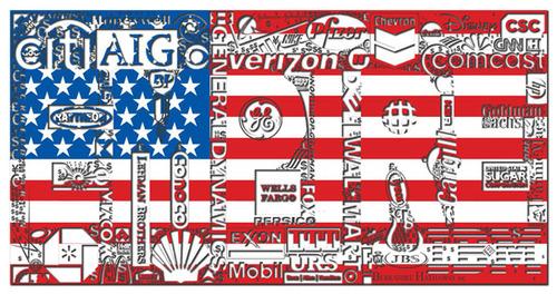 20120113223907-eca1002_large