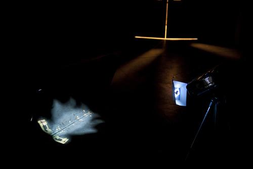 20120113224044-monumental-loop2