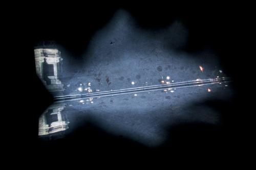 20120113224256-monumental-loop4