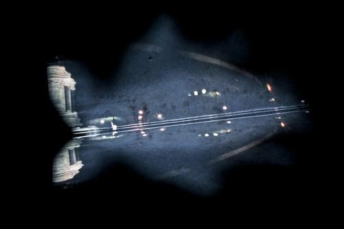 20120113230012-monumental-loop3