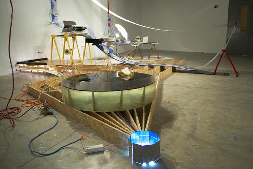 20120113232141-cousteau1
