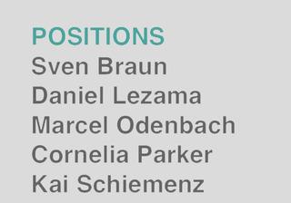 20120114004304-positions_leipzig_de_2