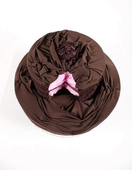 20120114024623-2011-cake13