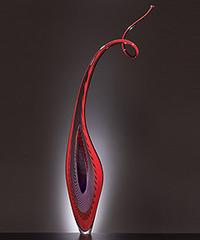 20120114033557-aac_img_exhibits_tagliapietra_lg