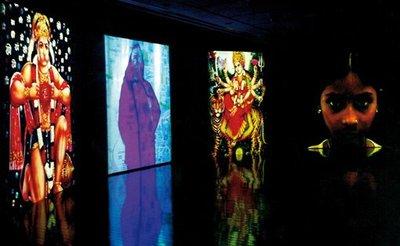 20120114035112-malani-exhib-page_510x314px