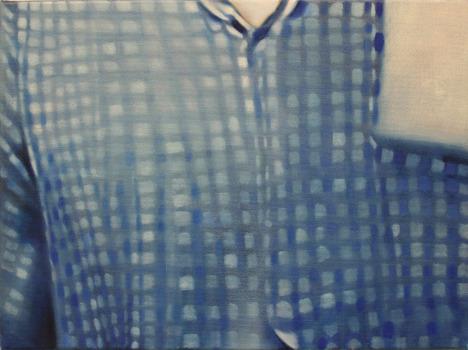 20120114102855-blue_collar_-_small