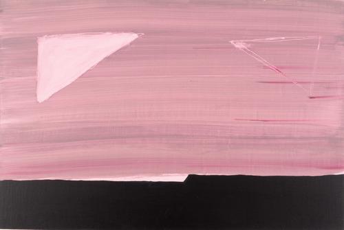 20120114104653-waltham_cross_pink