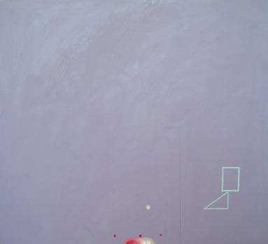 20120114104838-fog_vi