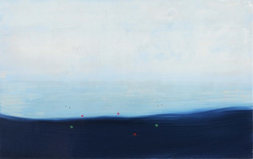 20120114105727-buoys__i