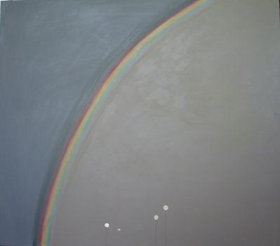 20120114105854-rainbow