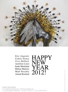 20120114110010-happy_ny