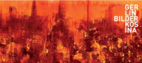 20120114150137-kosina