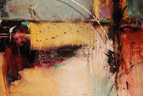 20120114174751-persuasive_whisper-30x40
