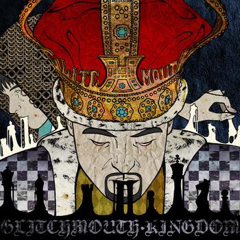 20120114194544-glitchmouthkingdom