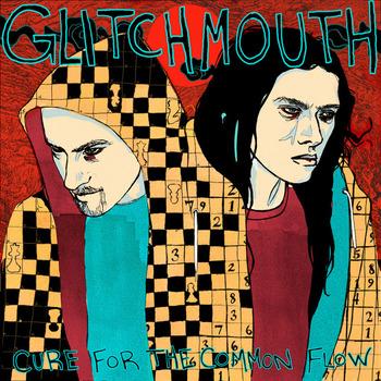 20120114195121-glitchmouth