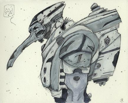 20120114195818-hatillo_sketches_007_color