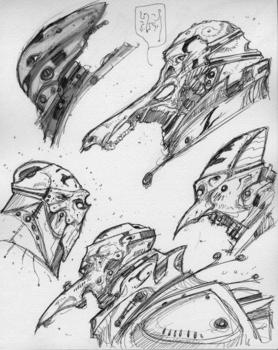 20120114195843-hatillo_sketches_005