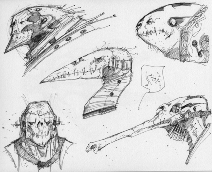 20120114195912-hatillo_sketches_003